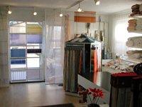 raumausstatter jost. Black Bedroom Furniture Sets. Home Design Ideas